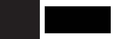 Strona Katedry Chemii Analitycznej i Ekologicznej
